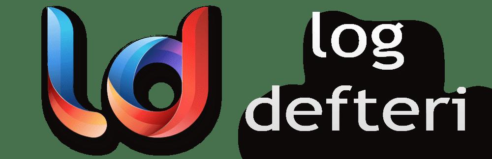 Site Logosu